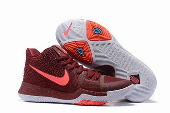 wholesale Nike Kyrie shoes,cheap wholesale Nike Kyrie shoes 19960
