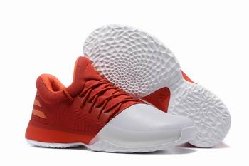 wholesale Nike Kyrie shoes,cheap wholesale Nike Kyrie shoes 19970