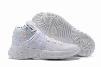 wholesale Nike Kyrie shoes,cheap wholesale Nike Kyrie shoes 19972