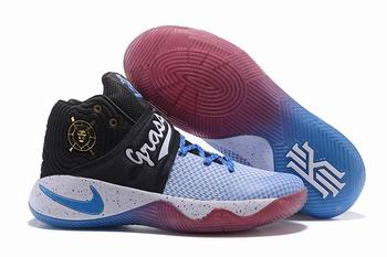 wholesale Nike Kyrie shoes,cheap wholesale Nike Kyrie shoes 19974