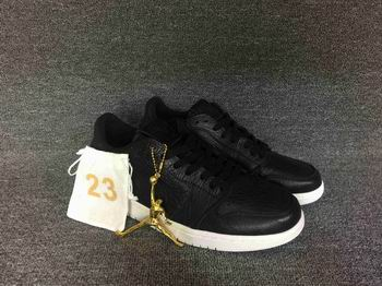 wholesale air jordan 1 shoes women 23840