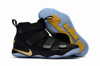 wholesale nike LeBron James shoes cheap online 21134