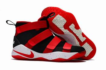 wholesale nike LeBron James shoes cheap online 21136