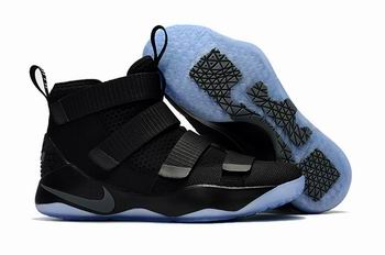 wholesale nike LeBron James shoes cheap online 21139