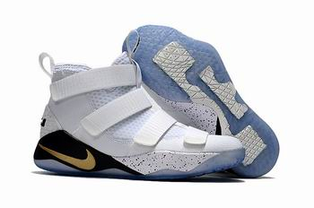 wholesale nike LeBron James shoes cheap online 21140