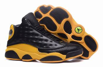 wholesale nike air jordan 13 shoes aaa aaa 19738