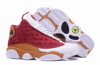 wholesale nike air jordan 13 shoes aaa aaa 19741