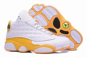 wholesale nike air jordan 13 shoes aaa aaa 19742