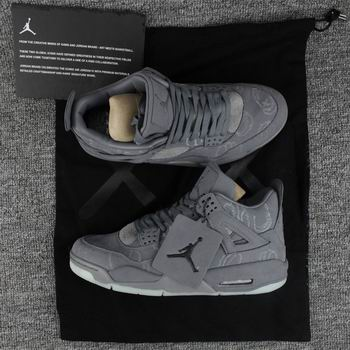 wholesale nike air jordan 4 shoes aaa aaa aaa 20708