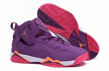 wholesale nike air jordan 7 shoes cheap 19706