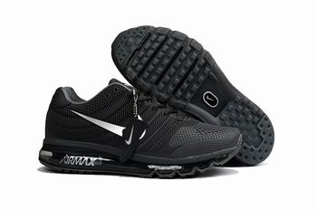 wholesale nike air max 2017 shoes cheap kpu 19238