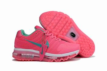 wholesale nike air max 2017 shoes cheap kpu 19239