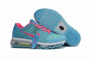 wholesale nike air max 2017 shoes cheap kpu 19241