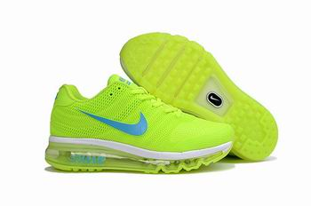 wholesale nike air max 2017 shoes cheap kpu 19242