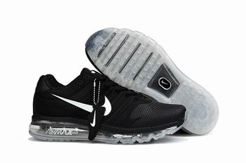 wholesale nike air max 2017 shoes cheap kpu 19243