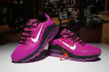 wholesale nike air max 2018 elite shoes cheap 21447