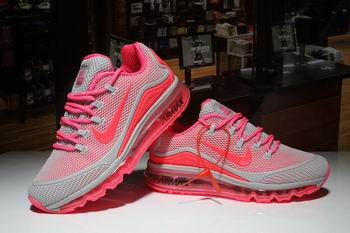 wholesale nike air max 2018 elite shoes cheap 21448