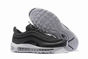 wholesale nike air max 97 shoes 19888