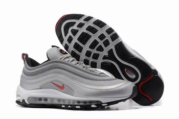 wholesale nike air max 97 shoes 19891
