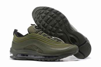 wholesale nike air max 97 shoes 19892