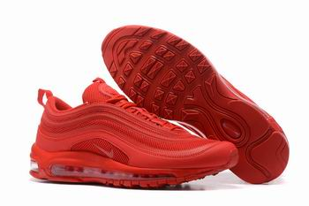 wholesale nike air max 97 shoes 19893