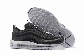 wholesale nike air max 97 shoes 19896