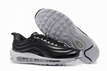 wholesale nike air max 97 shoes 19898
