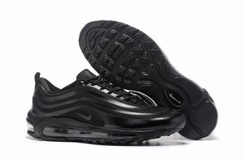 wholesale nike air max 97 shoes 19899