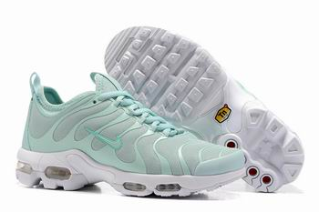 wholesale nike air max tn shoes women 21230
