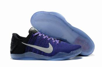 wholesale nike zoom kobe shoes cheap free shipping 19148