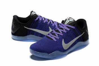 wholesale nike zoom kobe shoes cheap free shipping 19149