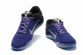 wholesale nike zoom kobe shoes cheap free shipping 19150
