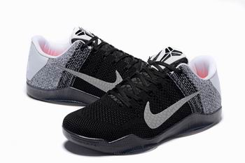 wholesale nike zoom kobe shoes cheap free shipping 19152