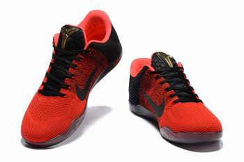 wholesale nike zoom kobe shoes cheap free shipping 19155