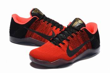 wholesale nike zoom kobe shoes cheap free shipping 19156