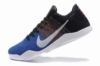 wholesale nike zoom kobe shoes cheap free shipping 19158