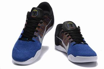 wholesale nike zoom kobe shoes cheap free shipping 19159
