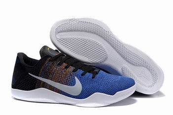 wholesale nike zoom kobe shoes cheap free shipping 19160