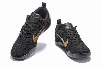 wholesale nike zoom kobe shoes cheap free shipping 19161