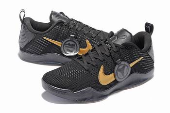 wholesale nike zoom kobe shoes cheap free shipping 19163