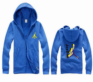 discount Jordan Hoodies cheap for sale 22994