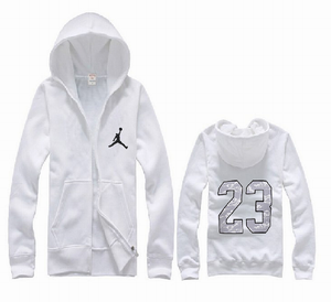 discount Jordan Hoodies cheap for sale 22995
