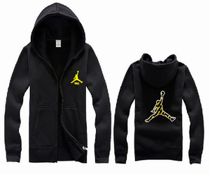 discount Jordan Hoodies cheap for sale 22996