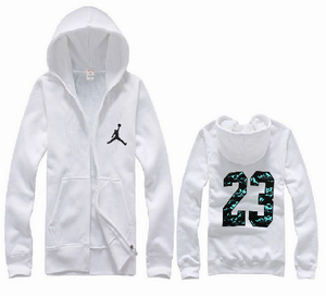 discount Jordan Hoodies cheap for sale 22997