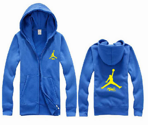 discount Jordan Hoodies cheap for sale 22998