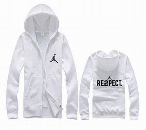 discount Jordan Hoodies cheap for sale 22999