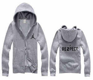 discount Jordan Hoodies cheap for sale 23000