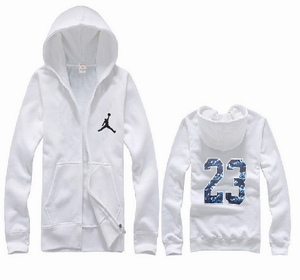 discount Jordan Hoodies cheap for sale 23001