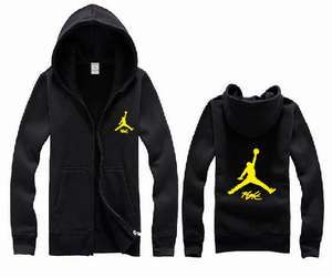 discount Jordan Hoodies cheap for sale 23002