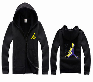 discount Jordan Hoodies cheap for sale 23005